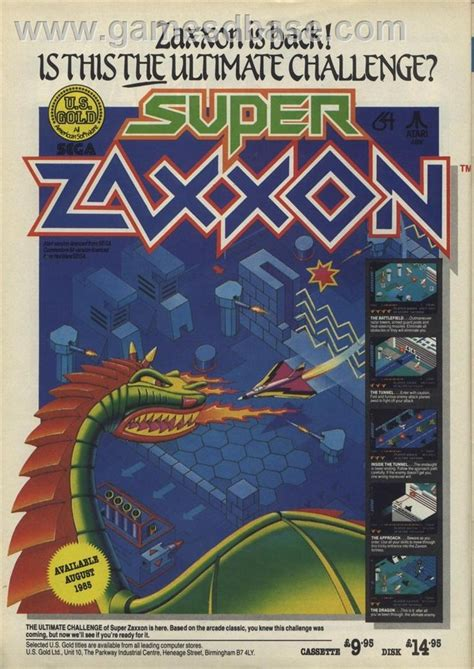 1000 Images About Zaxxon On Pinterest Arcade Games