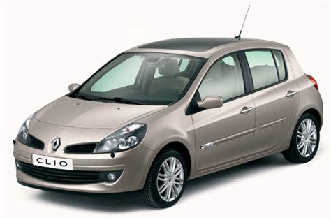 Rental Cars Bulgaria