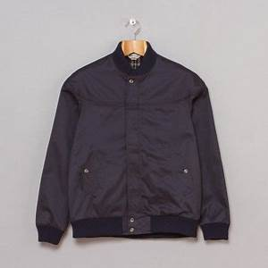 17 Best images about Jackets on Pinterest | Sailing stones Olives and Wool jackets
