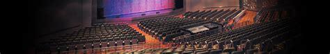 atlantic city concert show venues borgata