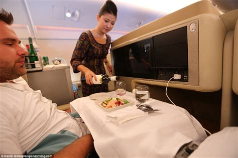 How a savvy traveller slashed $52,000 luxury trip to just ...