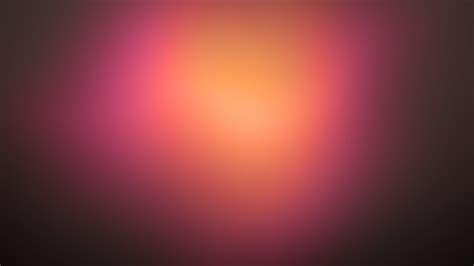 blur wallpapers hd   pixelstalknet