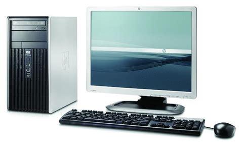ordinateurs de bureau hp infos sur hp pc bureau arts et voyages