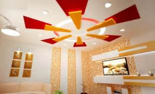 home interior desing 35 plaster of designs pop false ceiling