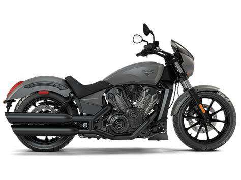 black stripe wallpaper best 10 motorbikes for 2018 bike catcher