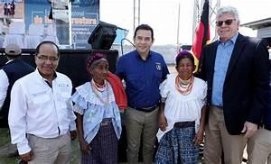 Remozan Y Ampl U00edan Escuelas  U2013 Noticias  U00daltima Hora De Guatemala