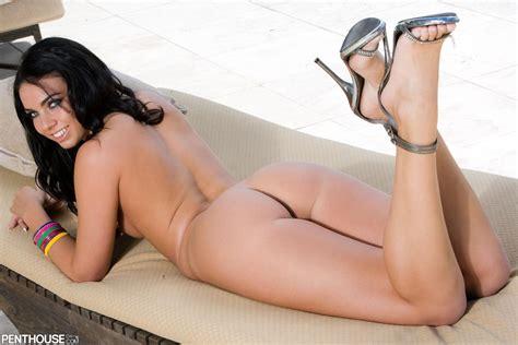 Penthouse Tiffany Stevens Nude Sex Porn Images