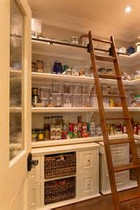 kitchen storage room ideas inspiring ways of library ladders in the house