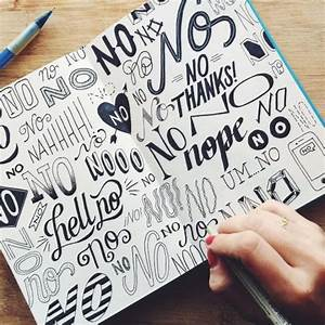 25 best ideas about hand lettering tutorial on pinterest With best hand lettering books for beginners