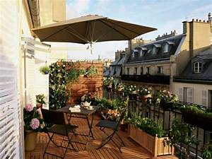 welchen bambus fr den balkon innenraume und mobel ideen With französischer balkon mit sonnenschirm gebraucht