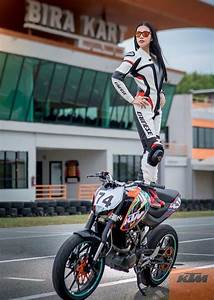 159 best Women sport bike riders images on Pinterest ...