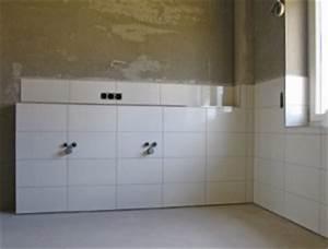 Putz Für Badezimmer : fliesen verlegen fliesen legen leicht gemacht ~ Sanjose-hotels-ca.com Haus und Dekorationen