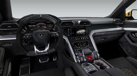 lamborghini jeep interior 100 lamborghini jeep interior 2019 lamborghini urus