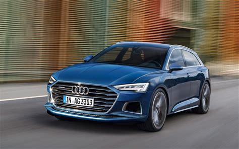 Audi A3 4k Wallpapers by Wallpapers Audi A3 4k 2019 Cars New A3