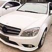 2008年 賓士 C300 只要50萬, 汽車, 汽車出售在旋轉拍賣