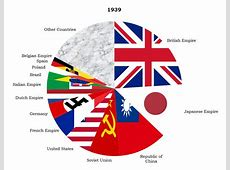 FilePopulation Pie Chart for 1939png Wikipedia