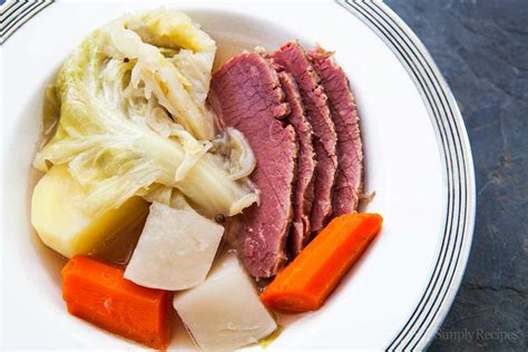 boiled dinner recipe simplyrecipes com