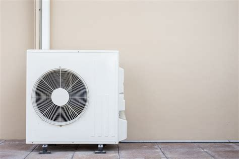 mini split heat pump air conditioning service mansfield tx