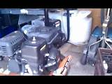 Carpet Steam Cleaner Youtube Pictures