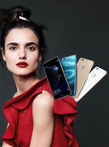 Mein T Mobile Online Rechnung Einsehen : huawei p10 lite g nstig online kaufen t mobile ~ Themetempest.com Abrechnung