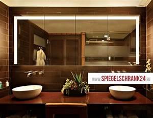 Bad Spiegelschrank Mit Licht : spiegelschrank neon jetzt nach ma kaufen ~ Bigdaddyawards.com Haus und Dekorationen