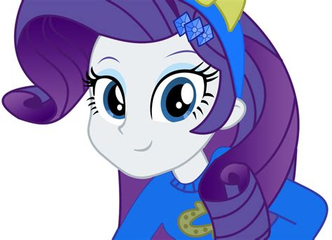 Egq Rarity Vector By Unicornrarity On Deviantart