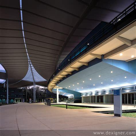 malaysia architecture university  technology petronas