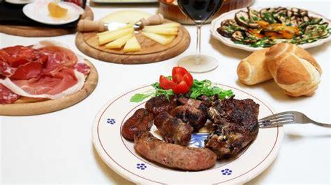 kraft foods si e social il censis sulle abitudini di spesa in italia si allarga