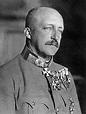 Archduke Joseph August of Austria - Wikipedia