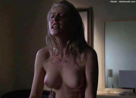 Melissa Mcbride Naked Mega Porn Pics