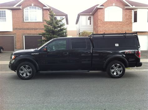 Decked Truck Bed Organizer Canada by Help Us Test A Decked Truck Bed Storage System Page 7