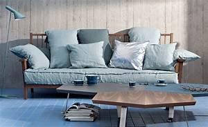 Bilder Skandinavischer Stil : einrichten im skandinavischen stil ~ Lizthompson.info Haus und Dekorationen