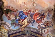 The Assumption of Blessed Virgin Mary into Heaven Explained