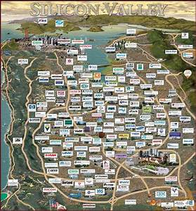 Credo of Silicon Valley – Impulsion 2.0