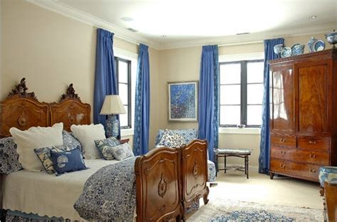 awesome antique bedroom decorating ideas home design