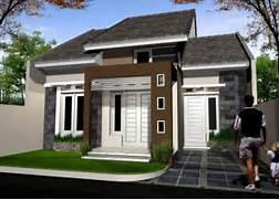 Foto Rumah Modern Terbaru Rumah Idaman Desain Rumah Minimalis Dan Modern Q Anime Desain Rumah Sederhana Minimalis Dengan Interior Modern Gambar Rumah Minimalis Type 70