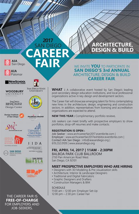 Architecture & Design Career Fair  American Institute Of. Letter Header Format Image. Sunday School Teacher Resume Template. Memorial Day Thank You Message. Leadership Cover Letter Example. Mla Format Generator For Essay Template. Thank You Card Envelopes Sizes Template. Summary Of Qualifications Example For Resumes Template. Purchasing Resume Objective