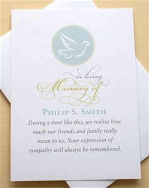 funeral   card images funeral