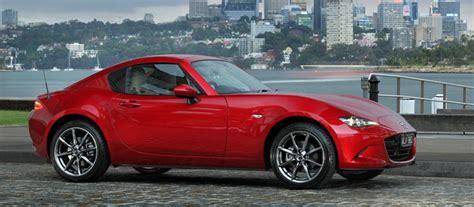 mazda car reviews buying  car  nrma