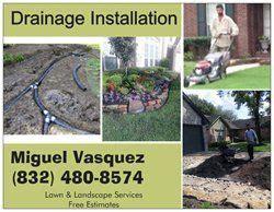 miguel vasquez  images vistaprint business cards
