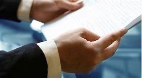 уплата алиментов в добровольном порядке через бухгалтерию