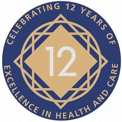 Nhs Wales Dda Hywel Awards Health Welsh