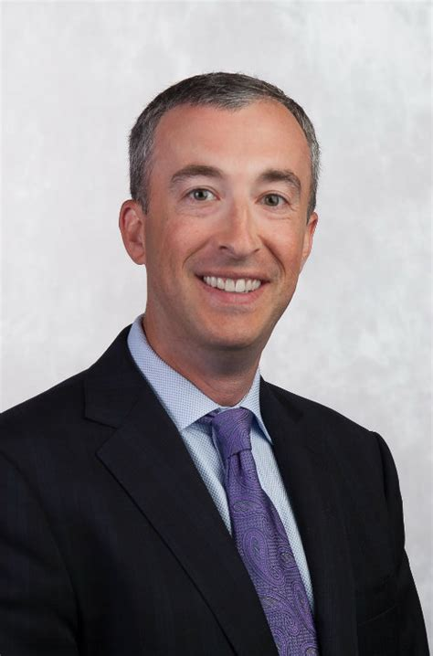 Financial Advisor Scott Evans Recognized as Top National ...