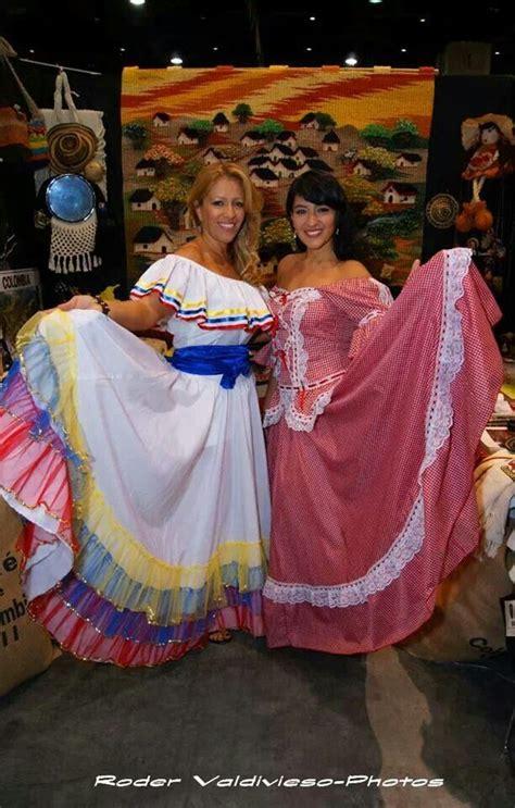 traje tipico trajes t picos traje t 237 pico de san andr 233 s iztapa chimaltenango 65 best