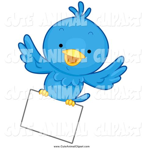 clipart gallery bluebird clipart pencil and in color bluebird