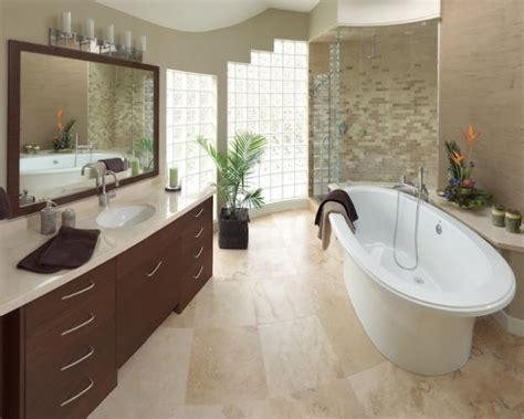 What You Need To Know About Bathroom Renovation  What Do