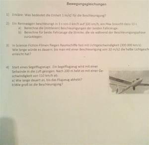 Wie Lange Dauert Es Bis Plastik Verrottet : flugzeug wie lange dauert es bis das flugzeug abhebt ~ Lizthompson.info Haus und Dekorationen