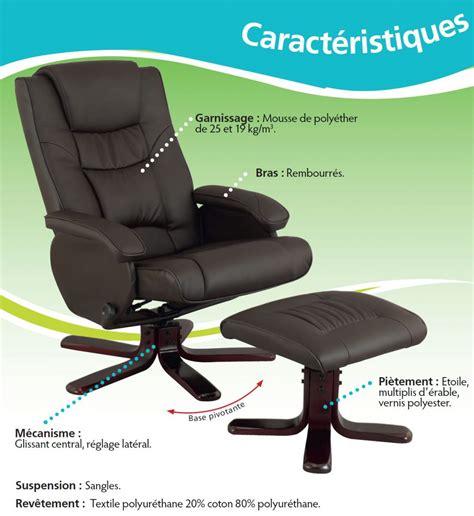 fauteuil relax bureau fauteuil de bureau relax maison design wiblia com