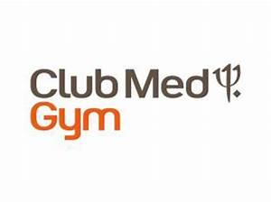Club Med Gym : club med gym cours de salsa et bachata journal d 39 un parisien ~ Medecine-chirurgie-esthetiques.com Avis de Voitures