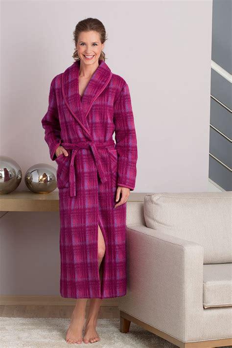 robe de chambre de luxe de chambre femme collection et robe de chambre de luxe